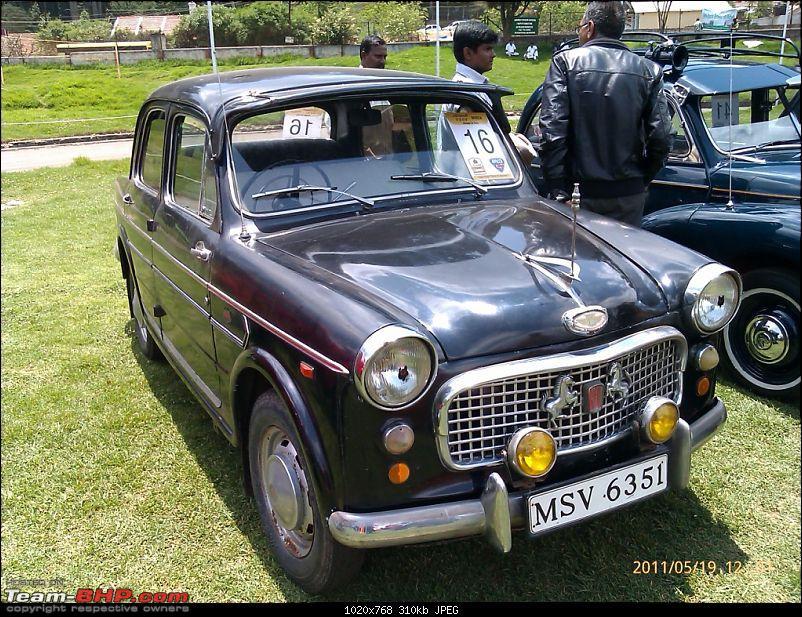 2011 Vintage car rally in Ootacamund (Ooty) EDIT: Pictures uploaded-imag0154.jpg