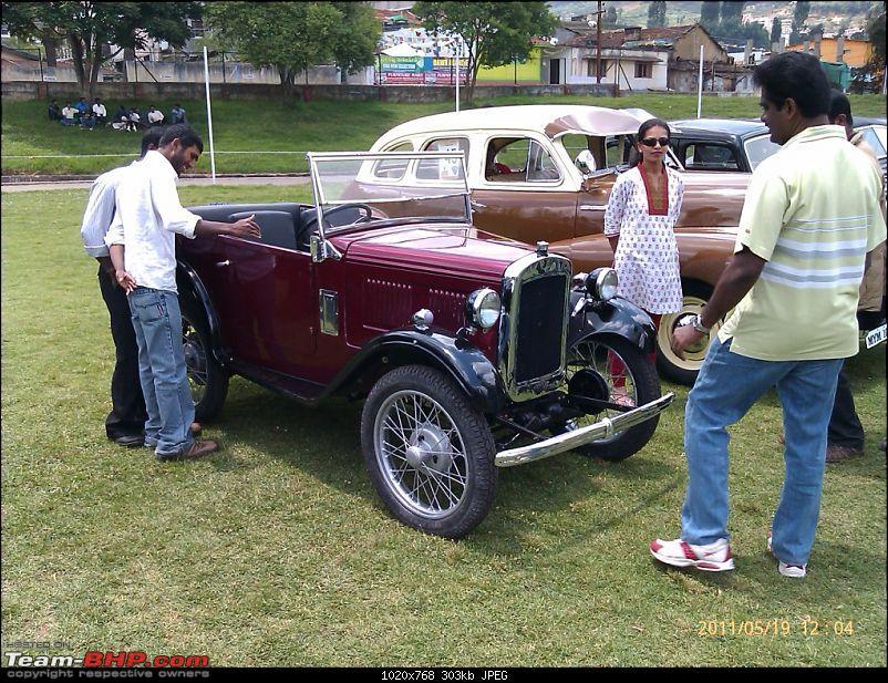 2011 Vintage car rally in Ootacamund (Ooty) EDIT: Pictures uploaded-imag0167.jpg