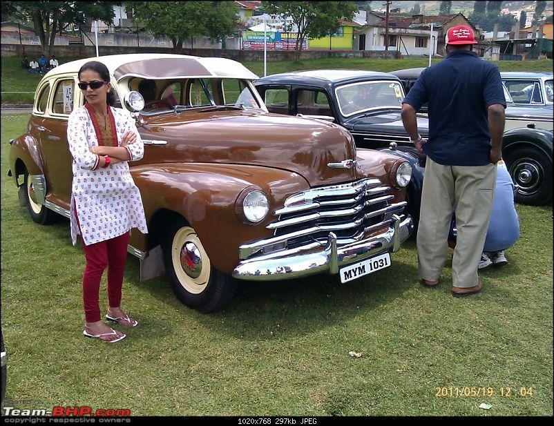 2011 Vintage car rally in Ootacamund (Ooty) EDIT: Pictures uploaded-imag0168.jpg