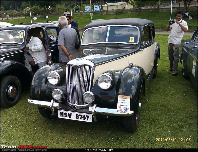 2011 Vintage car rally in Ootacamund (Ooty) EDIT: Pictures uploaded-imag0170.jpg