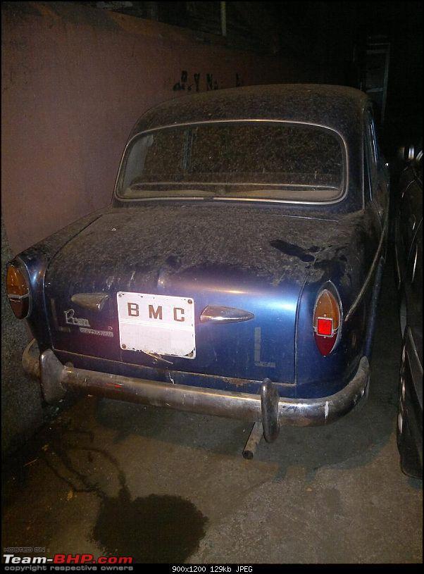 Fiat Classic Car Club - Mumbai-fiat02.jpg