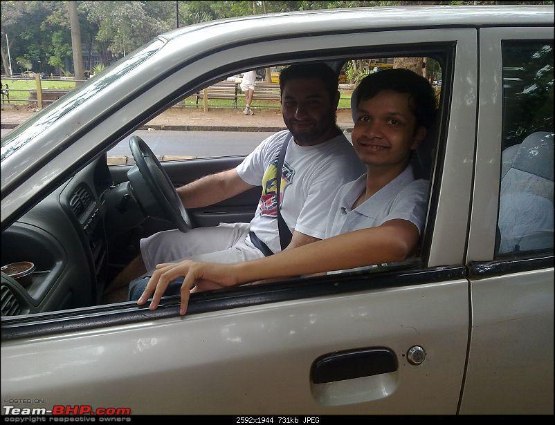 Fiat Classic Car Club - Mumbai-220520113818.jpg