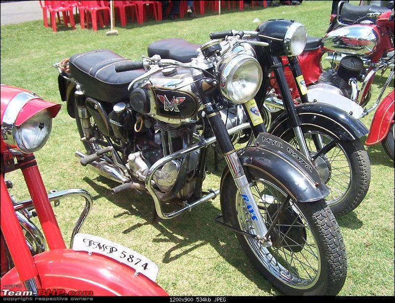 2011 Vintage car rally in Ootacamund (Ooty) EDIT: Pictures uploaded-100_4164.jpg