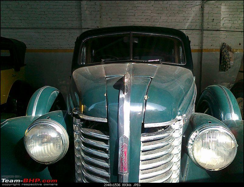 Pics: Vintage & Classic cars in India-02062011414.jpg