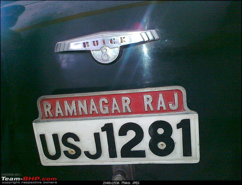 Pics: Vintage & Classic cars in India-02062011421.jpg