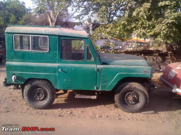 Name:  1JONGAjeepforsale0.jpg