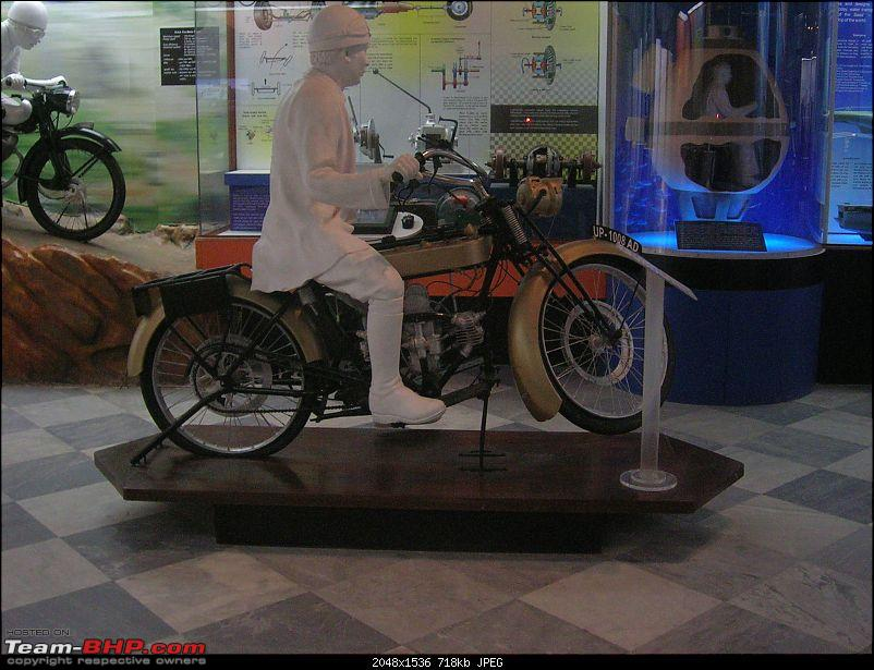Classic Motorcycles in India-douglas-model-cw-2-34hp.jpg