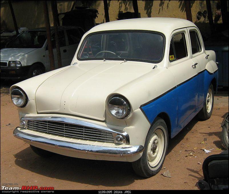 Standard cars in India-img_1547.jpg