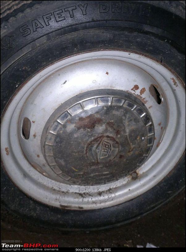 Fiat Classic Car Club - Mumbai-0001.jpg