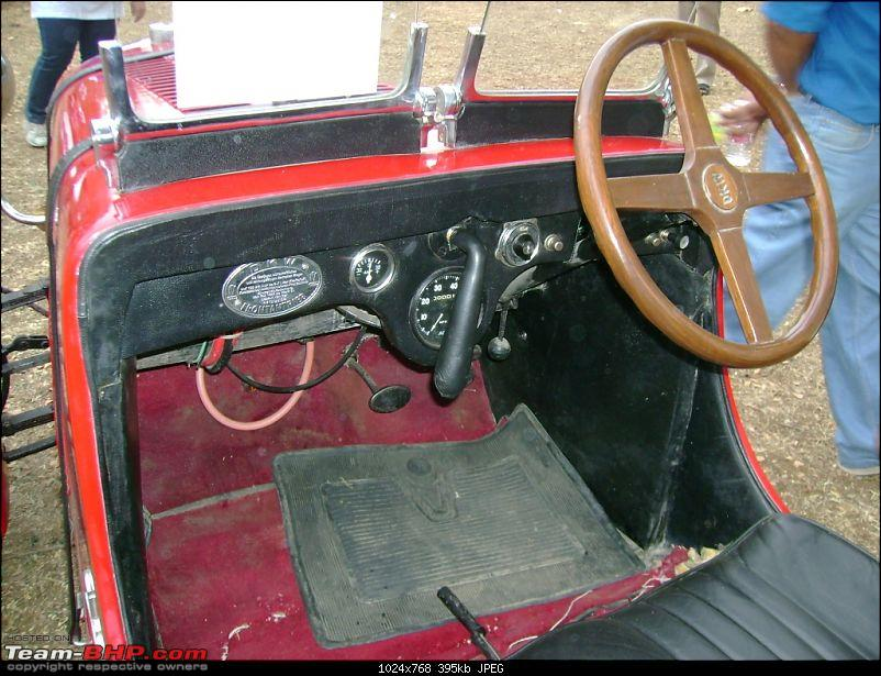 Dashboard Pictures of Vintage and Classic Cars-dsc06838.jpg