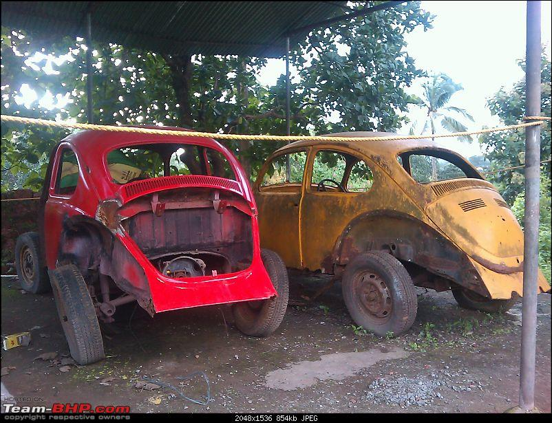 Vintage & Classic Car Collection in Goa-imag_0877.jpg