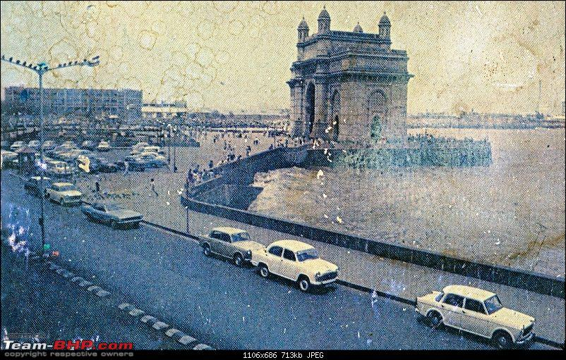 Images of Traffic Scenes From Yesteryears-scan0030.jpg