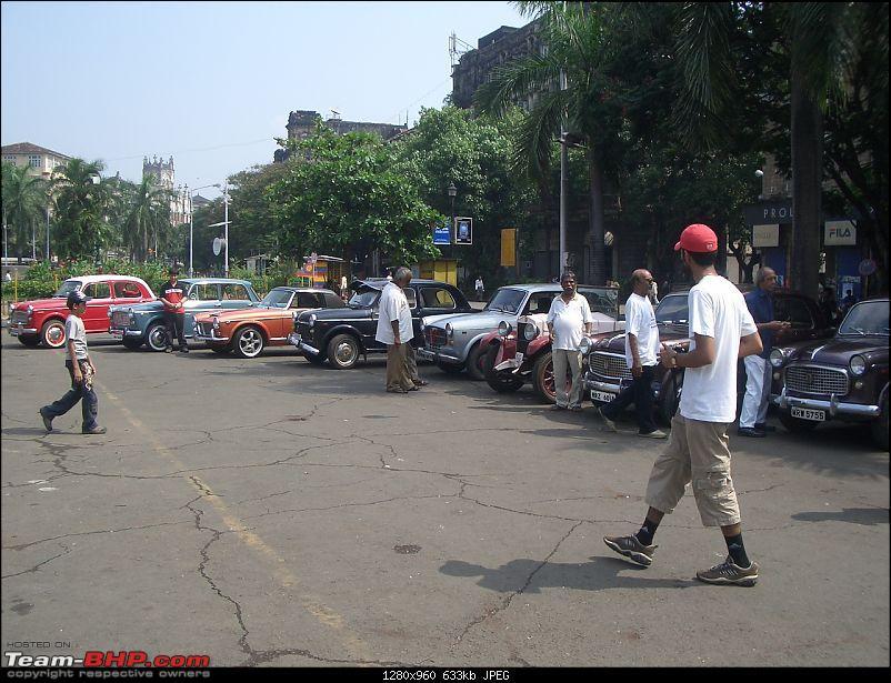 Fiat Classic Car Club - Mumbai-cimg5962.jpg