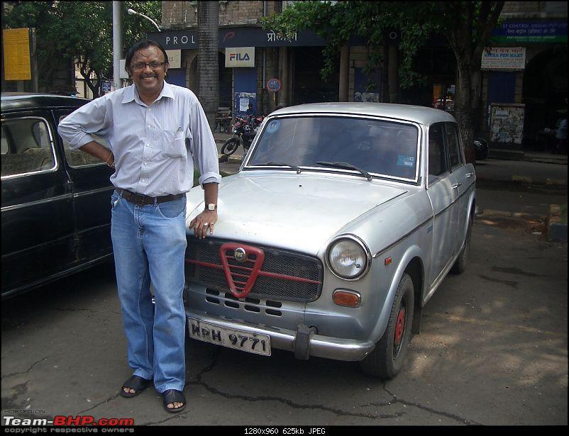 Fiat Classic Car Club - Mumbai-cimg5974.jpg