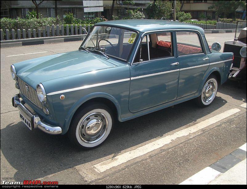 Fiat Classic Car Club - Mumbai-cimg6030.jpg