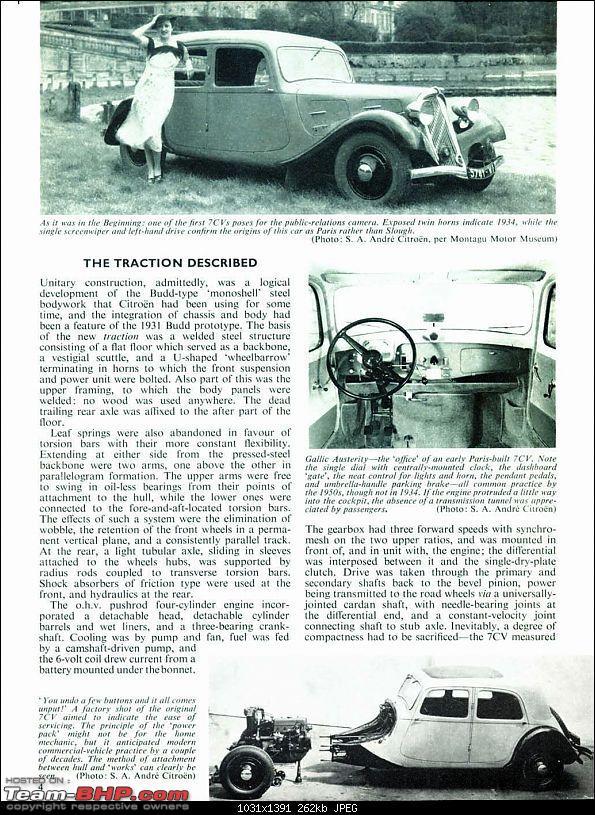 PICS: Citroen Traction Avant cars in India-citroens-traction-avt04.jpg