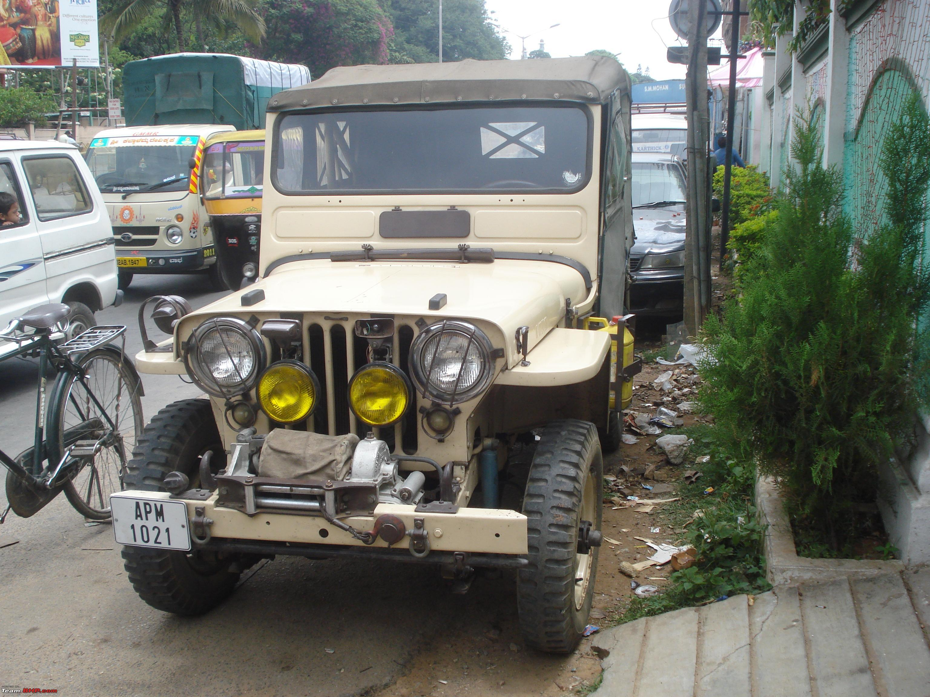 wikimedia flickr file ford willy jeep willys mick wiki lumix