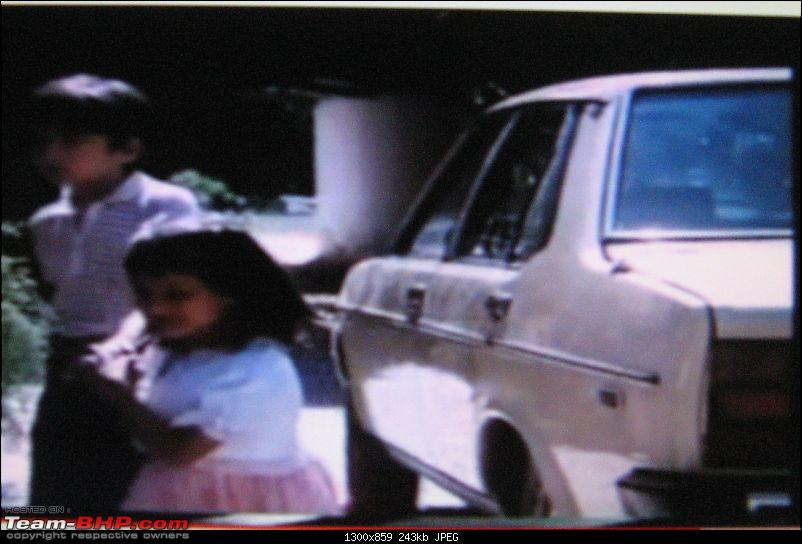 Old Bollywood & Indian Films : The Best Archives for Old Cars-img_9008.jpg