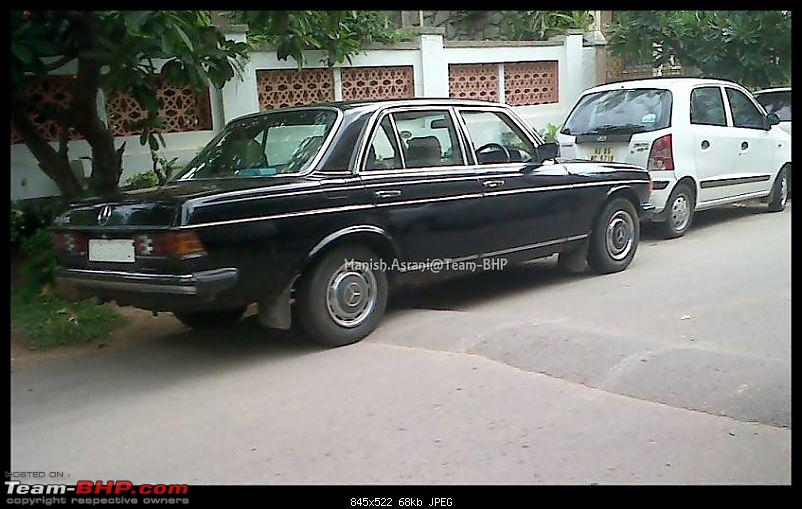 Vintage & Classic Mercedes Benz Cars in India-img00533201106271519.jpg