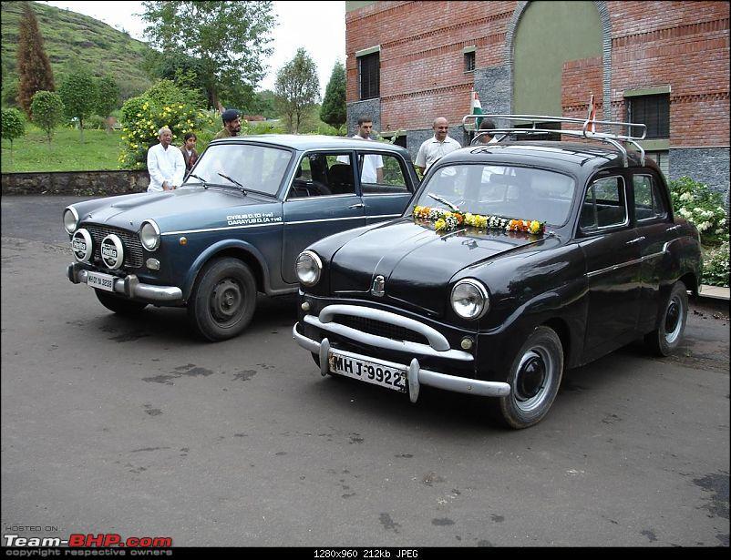 Standard cars in India-1001.jpg