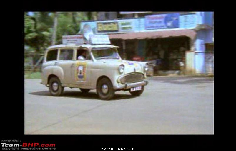 Old Bollywood & Indian Films : The Best Archives for Old Cars-3.jpg