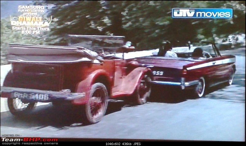 Old Bollywood & Indian Films : The Best Archives for Old Cars-02.jpg