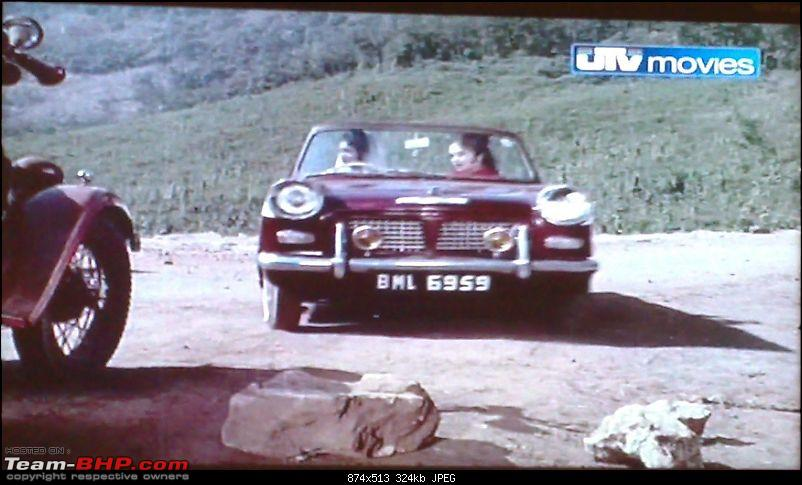 Old Bollywood & Indian Films : The Best Archives for Old Cars-05.jpg