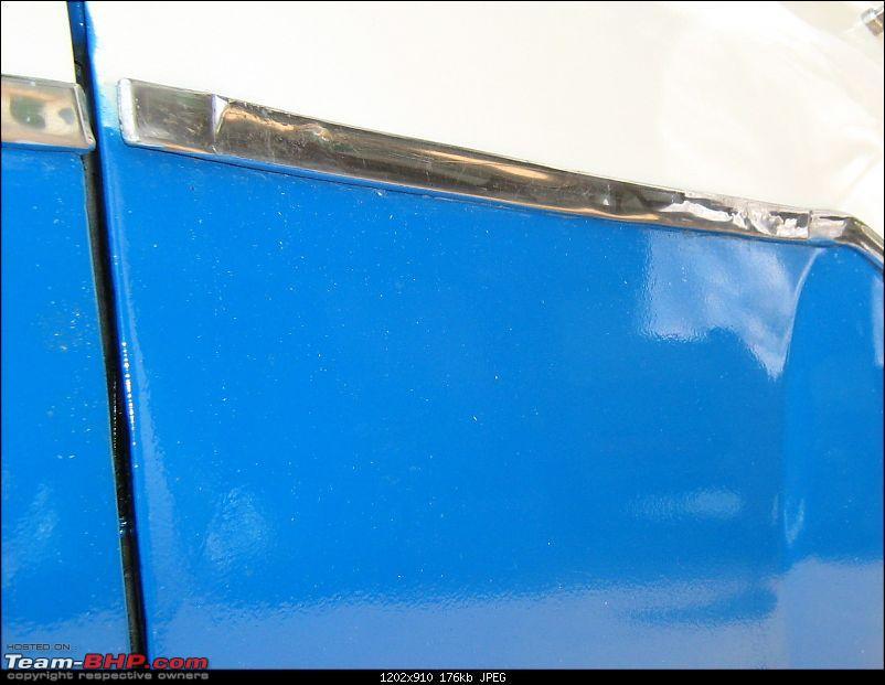Standard cars in India-img_1600.jpg