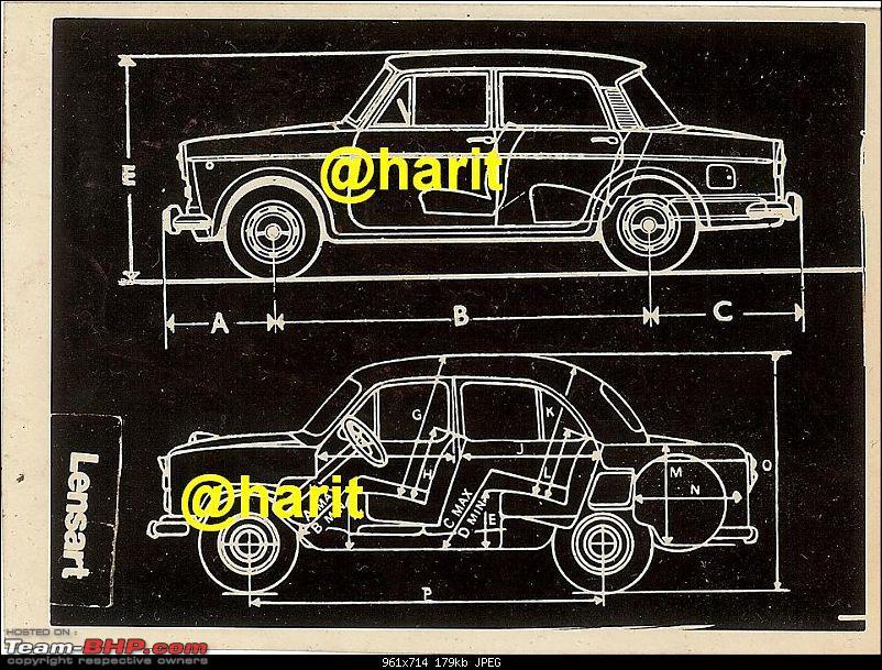 Fiat Classic Car Club - Mumbai-fiat-.jpg