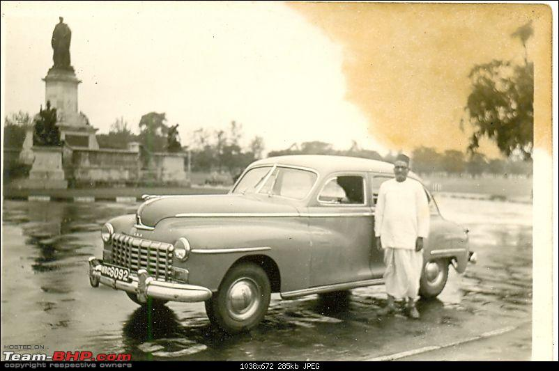 Nostalgic automotive pictures including our family's cars-scan0002.jpg