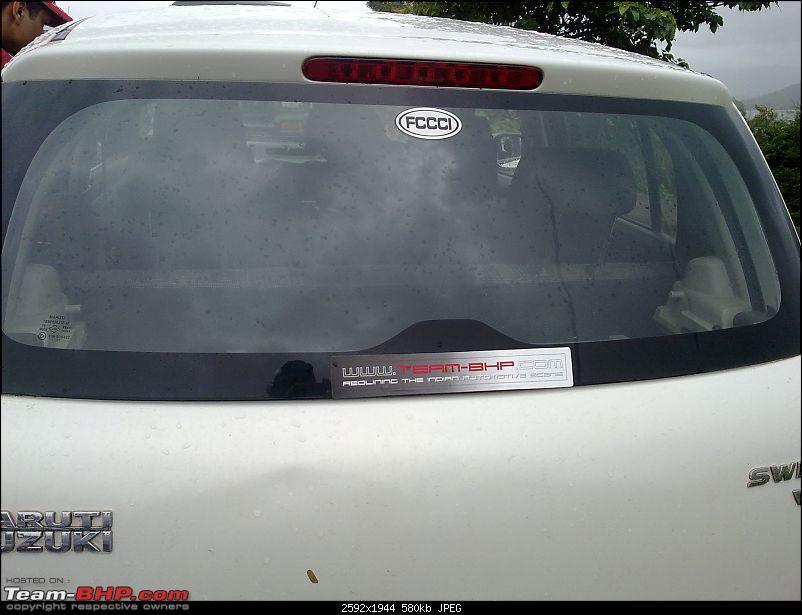 Fiat Classic Car Club - Mumbai-240720114482.jpg
