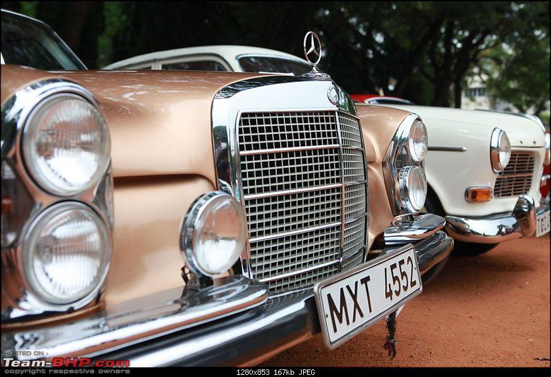 My TVS Heritage Motor Rally July 24,2011-img_1329.jpg