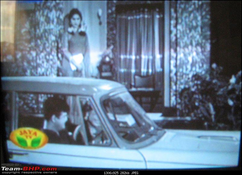 Old Bollywood & Indian Films : The Best Archives for Old Cars-img_9159.jpg
