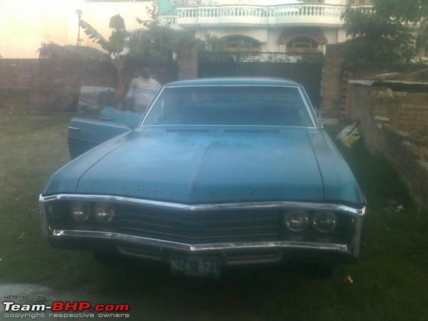 Name:  1312485230_236029299_2Picturesofchevroletimpala1969.jpg