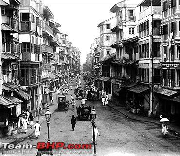 Name:  BorahBazaar1935.jpg
