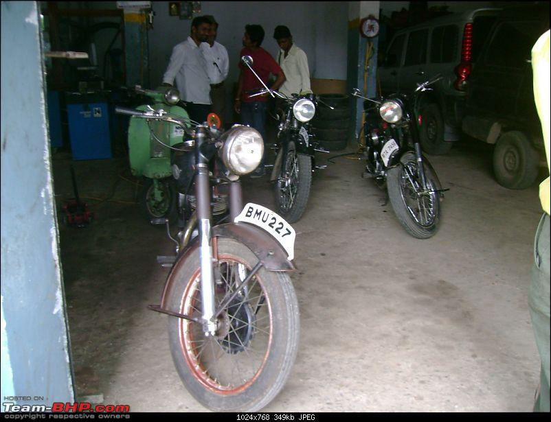 Central India Vintage Automotive Association (CIVAA) - News and Events-dsc07829.jpg