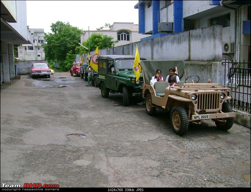 Central India Vintage Automotive Association (CIVAA) - News and Events-dsc07858.jpg