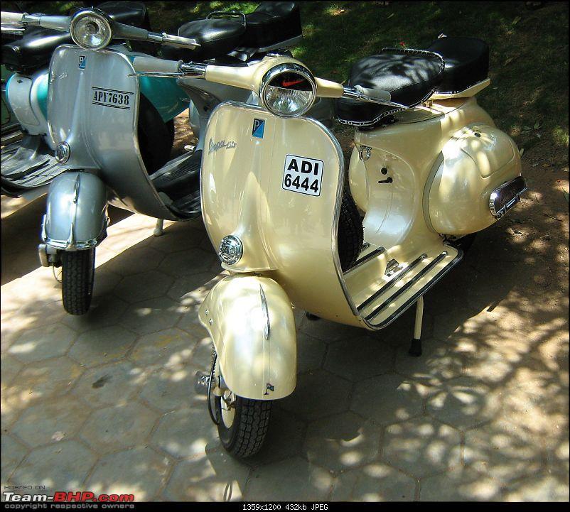 Deccan Heritage vintage show, 15th August 2011-img_9464.jpg