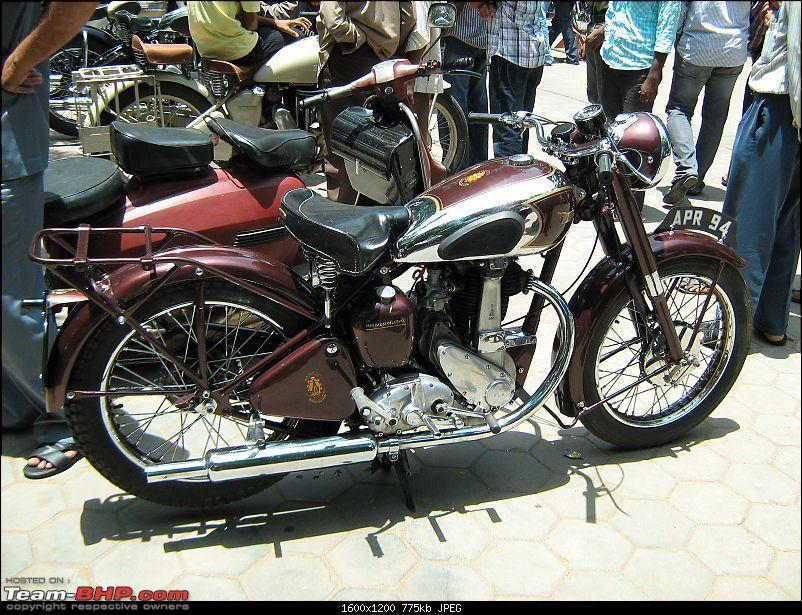 Deccan Heritage vintage show, 15th August 2011-img_9492.jpg