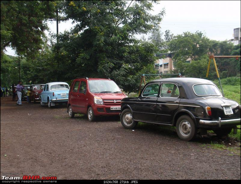 Fiat Classic Car Club - Mumbai-10.jpg