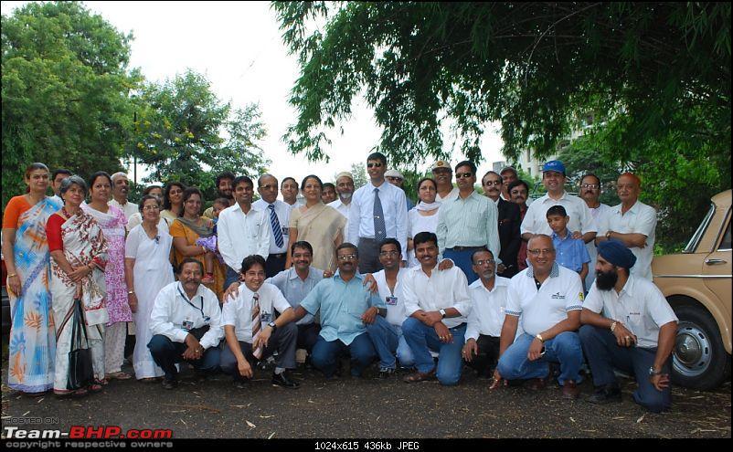 Fiat Classic Car Club - Mumbai-f7.jpg