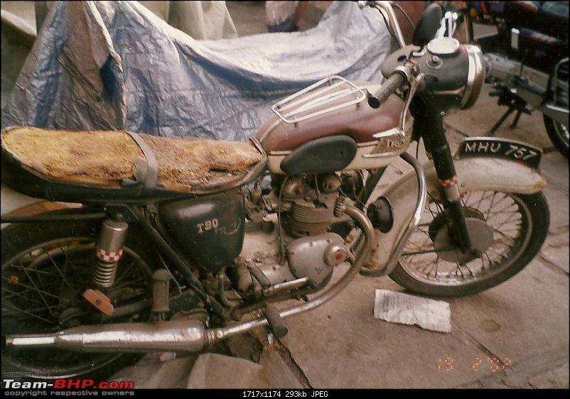 Triumph Bikes-04.jpg