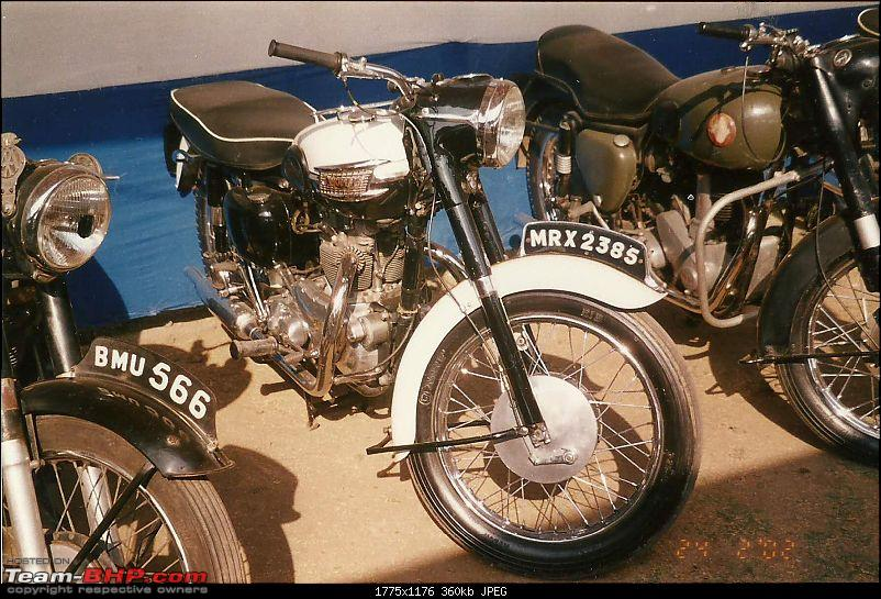 Classic Motorcycles in India-0000.jpg