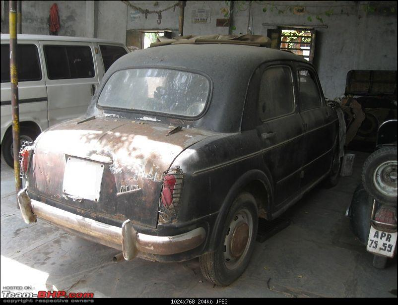 Rust In Pieces... Pics of Disintegrating Classic & Vintage Cars-fiat-6.jpg
