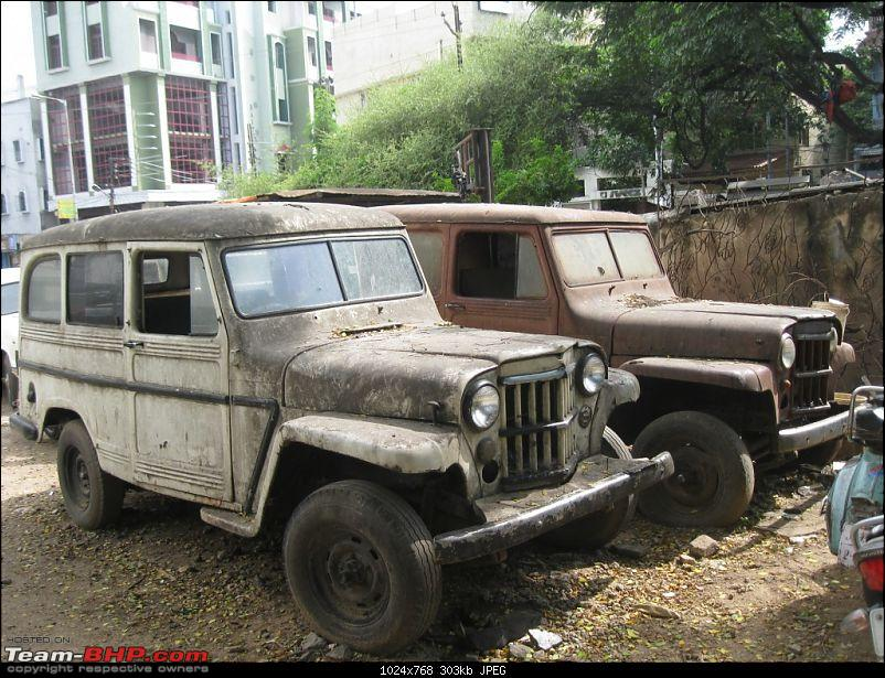 Rust In Pieces... Pics of Disintegrating Classic & Vintage Cars-willys-station-wagon-3.jpg