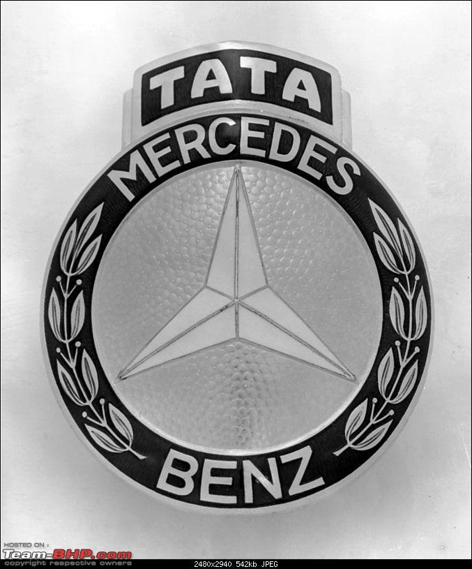 The Classic Commercial Vehicles (Bus, Trucks etc) Thread-tatamercedes_emblem_79.jpg