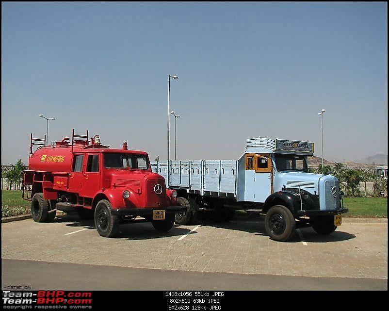 The Classic Commercial Vehicles (Bus, Trucks etc) Thread-tata1210.jpg