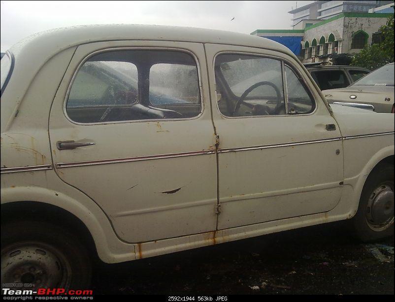 Fiat Classic Car Club - Mumbai-030920115044.jpg