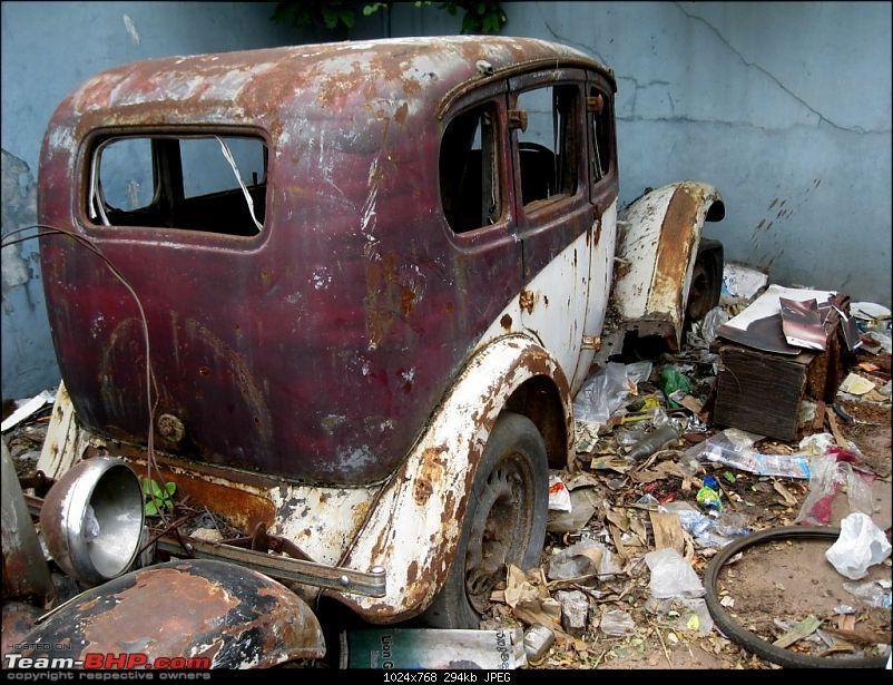 Rust In Pieces... Pics of Disintegrating Classic & Vintage Cars-7.jpg