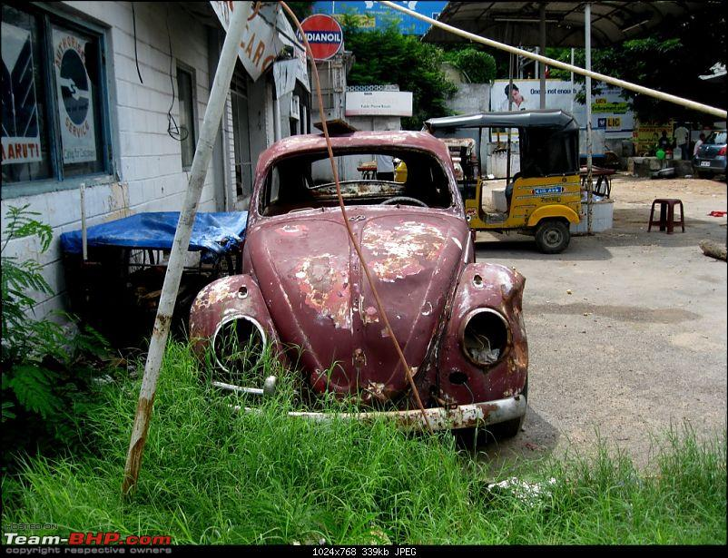 Rust In Pieces... Pics of Disintegrating Classic & Vintage Cars-3.jpg